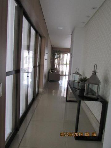 Apartamento no Edf. Goiabeiras Tower - Foto 7