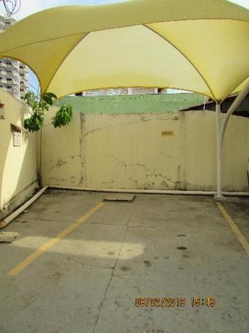 Apartamento no . - Foto 3