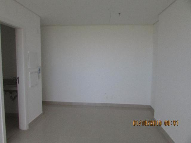 Sala no Helbor Dual Business Office & Corporate - Foto 10