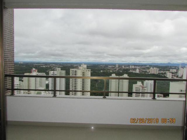 Apartamento no Edf. Goiabeiras Tower - Foto 11