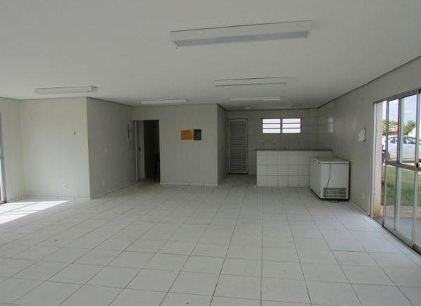 Apto Cheverny Goiânia 2 - 2 quartos com 110 metros - Foto 14