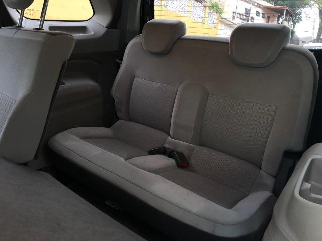 Chevrolet Spin 1.8 Ltz 7Lugares Aut. 2013 - Foto 14