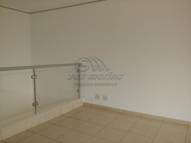 Apartamento à venda com 4 dormitórios em Centro, Jaboticabal cod:V4566 - Foto 6