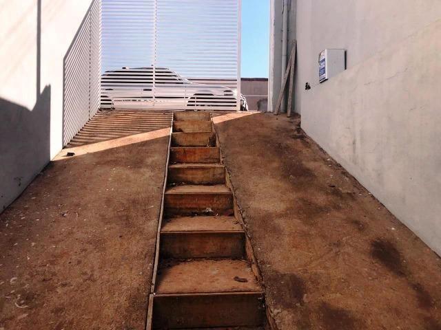 Casa Condomínio Serra Dourada II, 3 Quartos sendo 2 suítes, Sobradinho DF - Foto 11