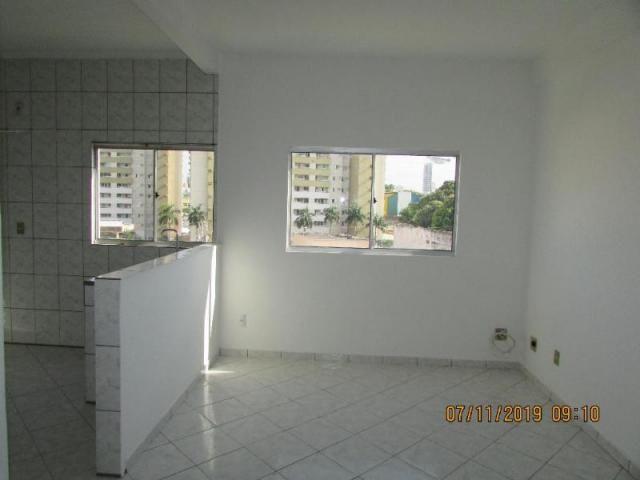 Apartamento no . - Foto 2
