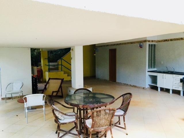 Casa 4 Suítes Alphaville I 540 m² Finamente Decorada - Foto 9