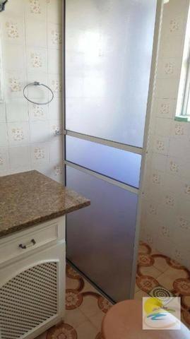 Casa com 3 dormitórios para alugar, 90 m² por R$ 750,00/dia - Sai Mirim - Itapoá/SC - Foto 17