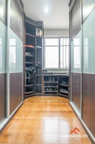 Apartamento 280 m² - Ed. Simel - Batis Campos - Foto 18