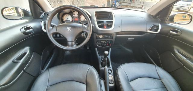 Peugeot 207 - Foto 12