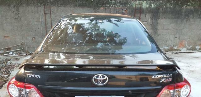 Toyota Corolla XRS 2013 68.000 kms - Foto 3