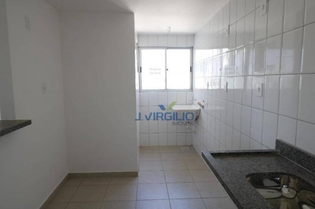 Venda de Apartamento de 3 quartos em Goiânia - Foto 3