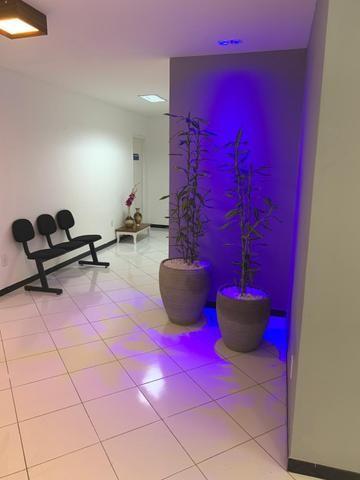 Clinica Consultorio Consultorios Sala Salas - Foto 9