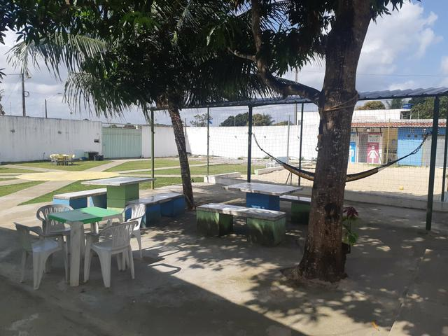 Alugo Chácara para Evento em Parnamirim - Foto 8