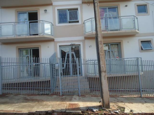 (AP1048) Apartamento no Centro, Santo Ângelo, RS - Foto 14