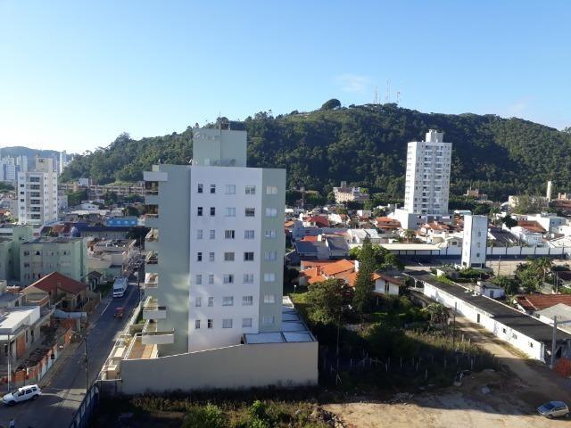 Venda: Apartamento no Centro de Itajaí com 1 Suíte + 1 Dormitório (Itajaí) - Foto 10