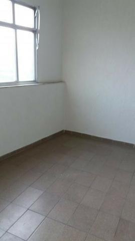 Apartamento, 02 quartos - Porto Novo - Foto 8