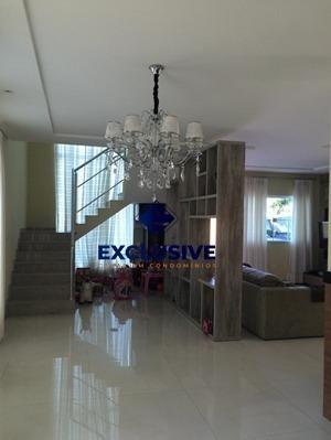 L.I.N.D.A C.A.S.A D.U.P.L.E.X no Condomínio Boulevard Lagoa - Foto 5