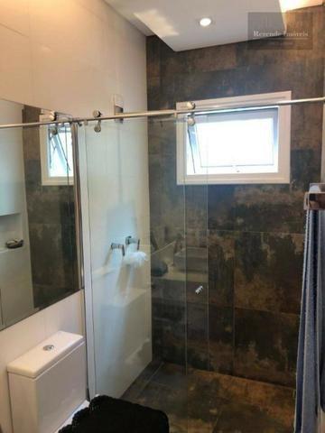 F-CH0027 Linda Chácara com 9 dormitórios à venda, 74907 m² com edificações 1015m² - Foto 13