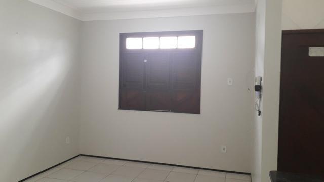 Belíssima casa na Chácara Brasil - Foto 8
