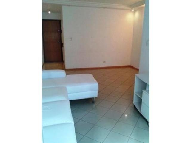 Apartamento para venda em osasco, continental, 3 dormitórios, 1 banheiro, 1 vaga - Foto 8