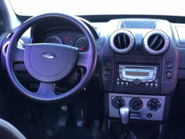 Ford Ecosport XLT 4P - Foto 7
