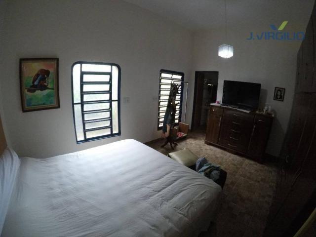 Chácara com 3 dormitórios à venda, 20000 m² por R$ 500.000 - Foto 17