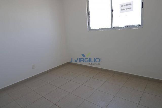 Venda de Apartamento de 3 quartos em Goiânia - Foto 8