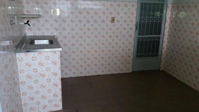 Apartamento, 02 quartos - Porto Novo - Foto 10