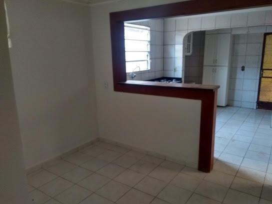 Casa de 3 quartos, Qnm 36, M-norte, Taguatinga - Foto 6