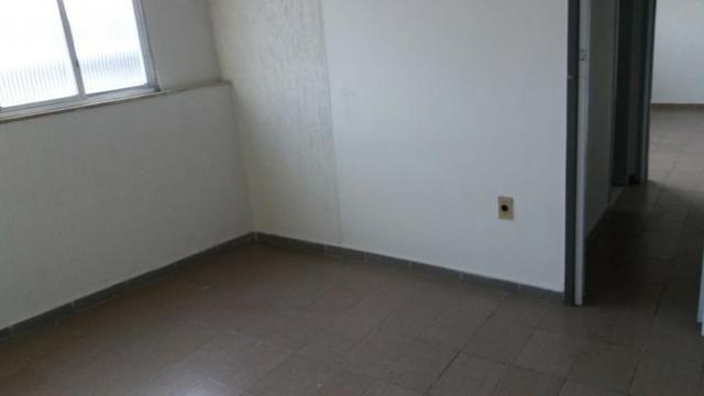 Apartamento, 02 quartos - Porto Novo - Foto 6