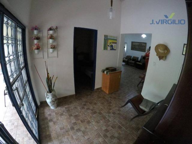 Chácara com 3 dormitórios à venda, 20000 m² por R$ 500.000 - Foto 12