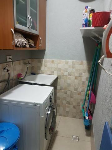 Linda Casa Jardim Imá Próxima AV. Duque de Caxias - Foto 7