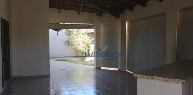 Casa com 3 quartos à venda, 242 m² por r$ 599.000 - parque das paineiras (1,2,3 e 4 etapa) - Foto 8