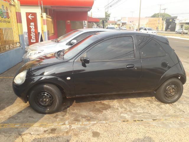 Vende-se Ford K Barato - Foto 2