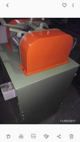 Picoteador para plástico - Foto 3