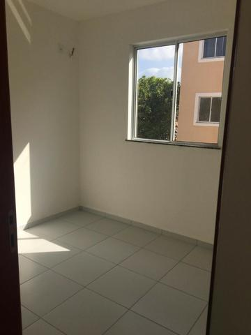 Alugo apartamento no Cond Altos do Calhau - Foto 6