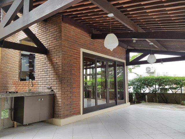 Linda casa estilo rústico no melhor condomínio de Aldeia | Oficial Aldeia Imóveis - Foto 4