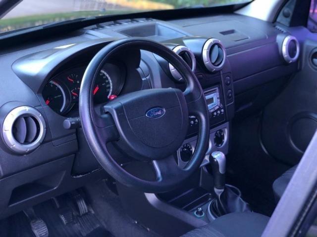 Ford Ecosport XLT 4P - Foto 5