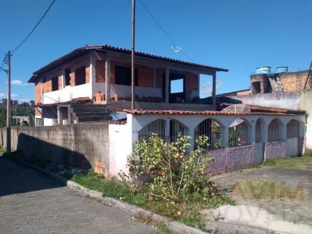 Casa duplex em Serra Sede ( estudo troca por imóvel de menor valor) - Foto 3