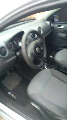 VW Gol G5 completo ano 2011 - Foto 7