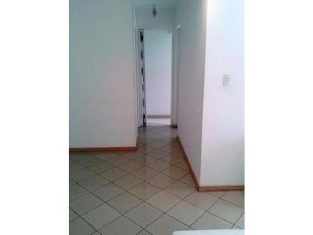 Apartamento para venda em osasco, continental, 3 dormitórios, 1 banheiro, 1 vaga - Foto 10