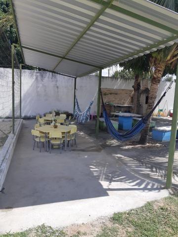 Alugo Chácara para Evento em Parnamirim - Foto 7