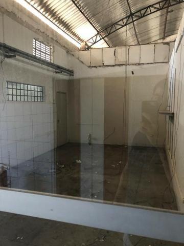 Aluga-se Galpão 720m² em Olinda - Foto 5