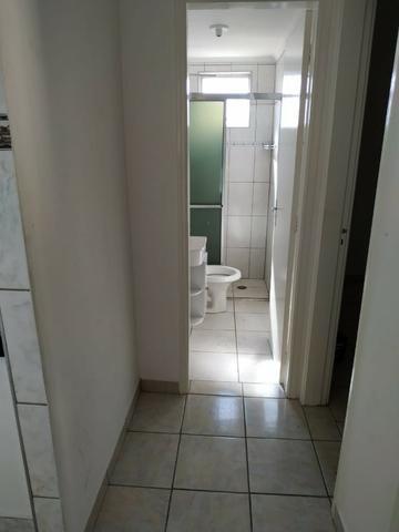 Lindo Apartamento sumare 2 - Foto 10