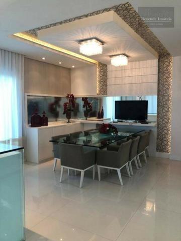F-CH0027 Linda Chácara com 9 dormitórios à venda, 74907 m² com edificações 1015m² - Foto 2