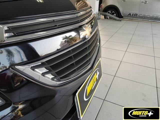 Chevrolet Onix LT - Foto 10