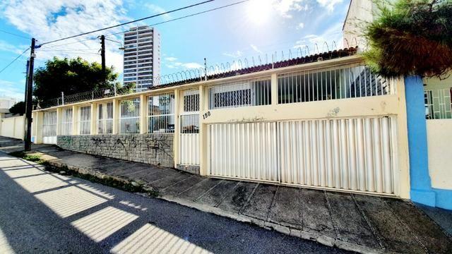 Casa Ponto para aluguel comercial na Parquelândia | 750m² de área total - Foto 2