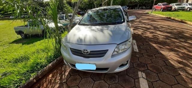 Corolla- Toyota - Foto 8
