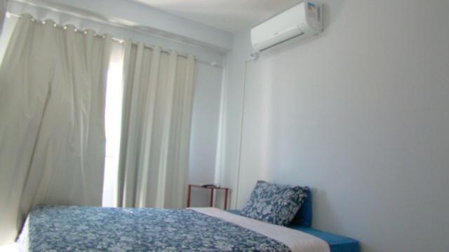 Casa à venda com 3 dormitórios em Residencial itaipu, Goiânia cod:60208632 - Foto 12