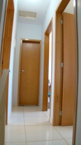 Casa à venda com 3 dormitórios em Residencial itaipu, Goiânia cod:60208632 - Foto 11